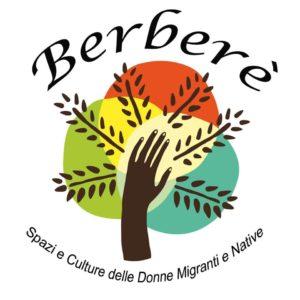 Berberè