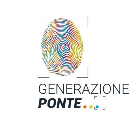 Generazione Ponte