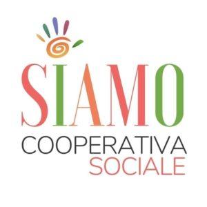 Cooperativa Sociale Siamo (SIAMO coop)