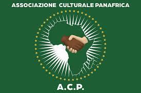 Associazione PanAfrica
