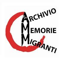 Archivio delle Memorie Migranti