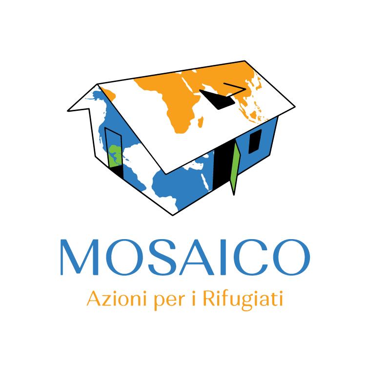Mosaico – Azione per i rifugiati