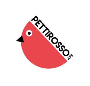 Associazione Pettirosso