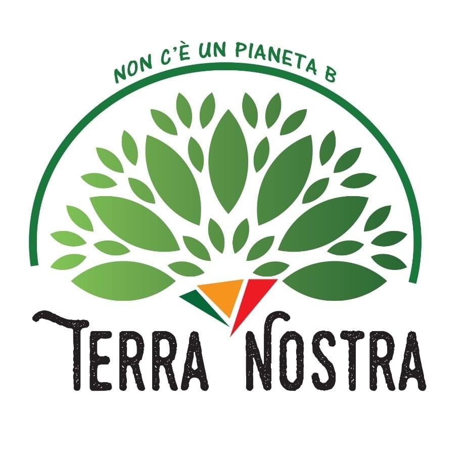 Cooperativa Terra Nostra